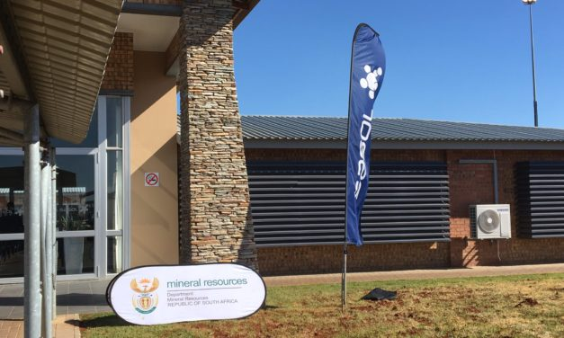Sasol Mining records four more cases of COVID-19