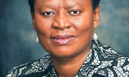 MEC Mhaule to announce matric results on Friday