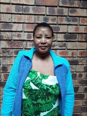 Mpumalanga bogus teachers sentenced to six years
