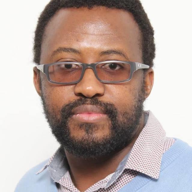 Ndlamlenze elected BMF Mpumalanga chairperson