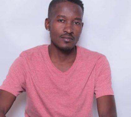 J Collect introduces his single 'Uyangibambezela'