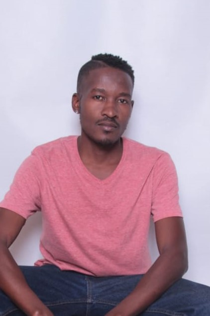 J Collect introduces his single 'Uyangibambezela'