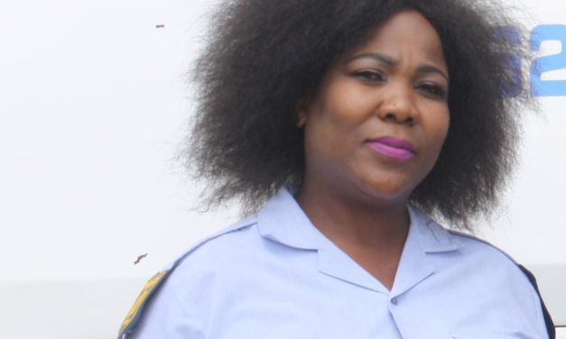 Emzinoni police facilitates repatriation of the deceased body