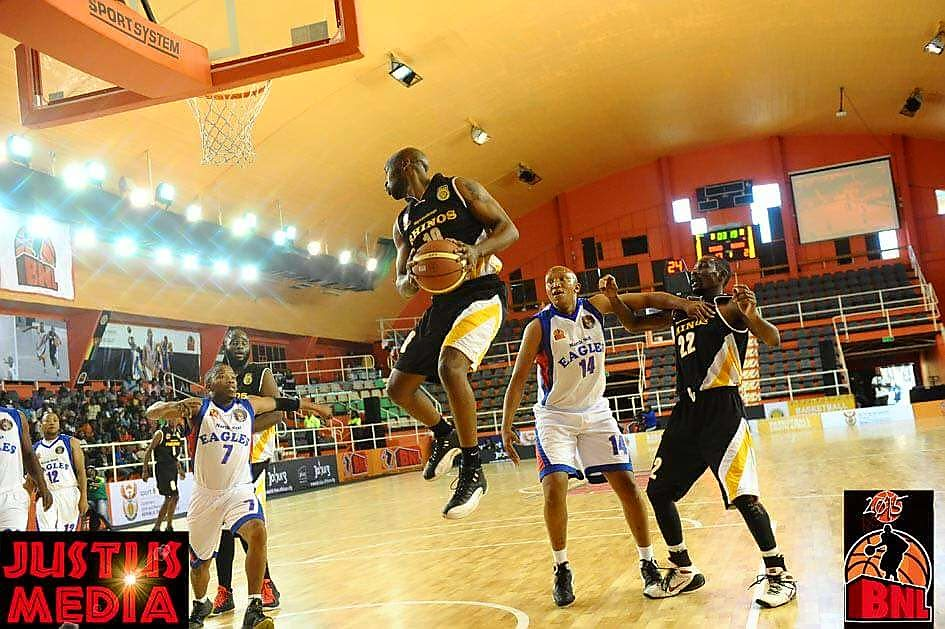 Tutu Gama, Sasol Secunda, Basketball, Esikhawini, Seskhona media, Seskhona Newspaper.