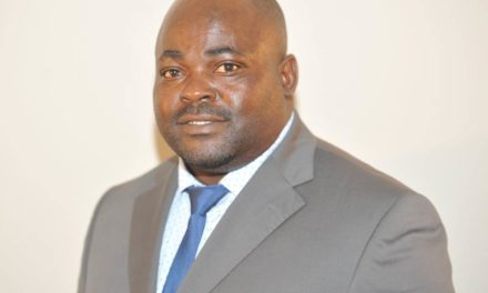GSDM mourns passing of Cllr Joshua Nkosi