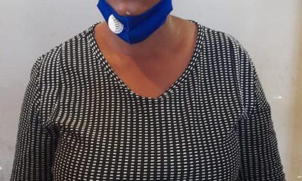 Woman arrested for Eskom prepaid electricity fraud
