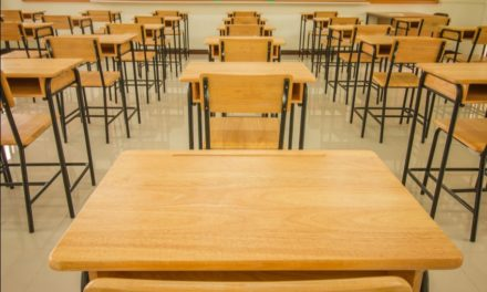 44 schools affected By Covid-19 in Gert Sibande District