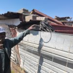 Mr Thwala needs your help