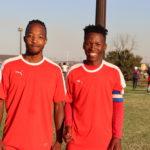 Matapula's claims 5-1 victory against Sasol Stallion