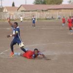 Kwandiza Soccer Ground  hosts football tournament