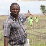 Jacob raises concern against izikhothane