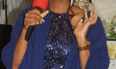 Angel Khanyile Foundation launch was an eye opener