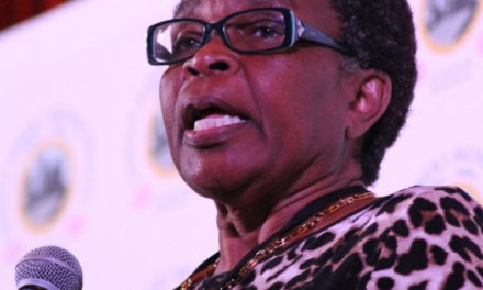 MEC condemns those who trample on the rights of the elderly people