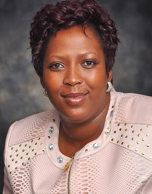 Mpumalanga EXCO appoints Acting Premier