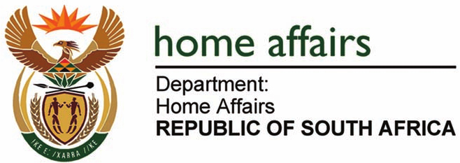 Home affairs willing to help after EFF intervention