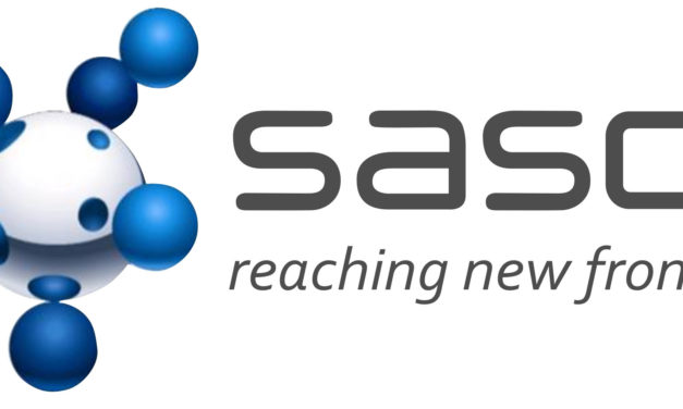 Sasol invites bidders for the development of two 10MW Solar Photo-Voltaic (PV) facilities