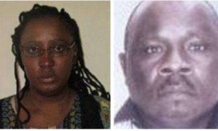 Mpumalanga pair sentenced for counterfeit money