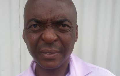 Kgomo sentenced for pension funds fraud