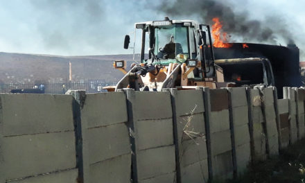 eMba residents forces GMM to pay Eskom