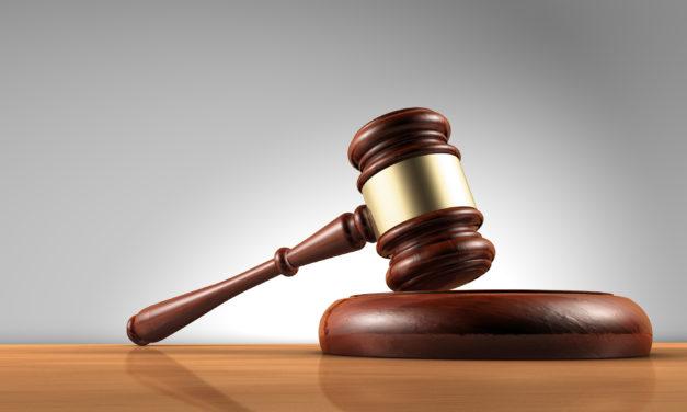 GMM Forum responds to Sasol regarding Court Interdict
