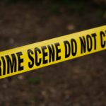 Emzinoni woman hands herself to the police for murder