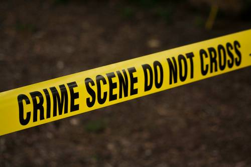 Embalenhle man murdered, police seek suspects