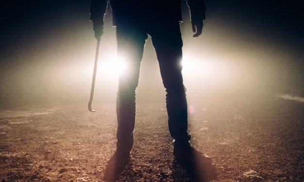 Police investigate house robbery in Secunda