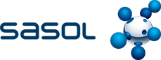 Sasol Secunda maintenance shutdown 2021 media release