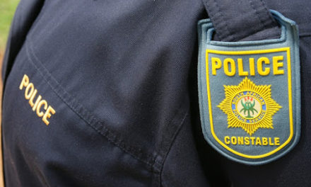The public can now report allegations of brutality or degrading treatment by members of the SAPS