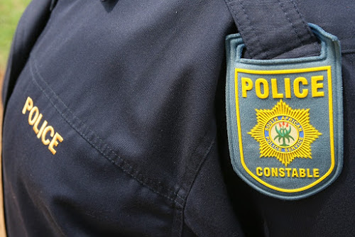 Police Constable  arrested for dealing in dagga and illicit cigarettes